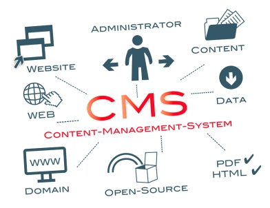 content-management-system.jpg
